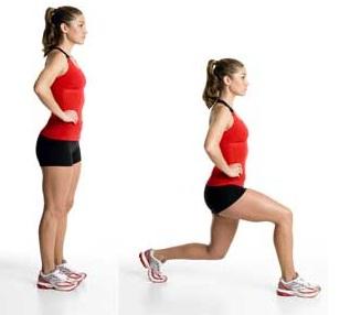 ejercicio-para-sacar-gluteos