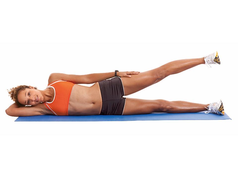 ejercicio-pierna-de-lado