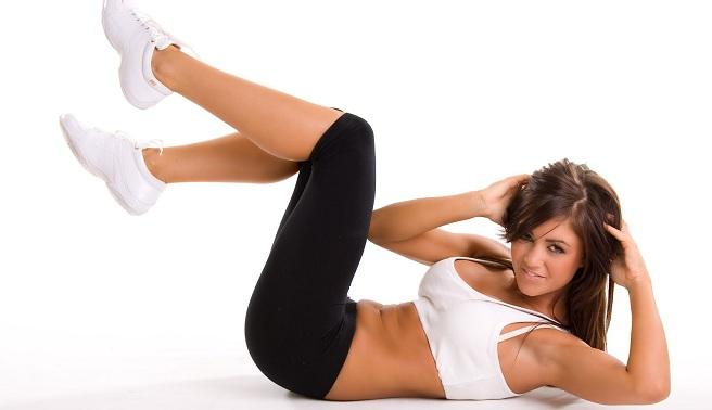 gap---gluteos,-abdominales-y-piernas