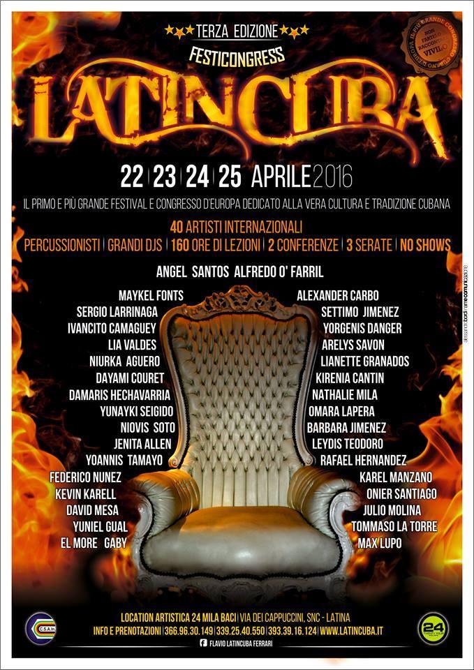 latincuba2016-jenita